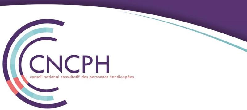 Un CNCPH rénové ?
