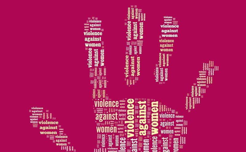 Le Grenelle des violences sera-t-il utile ?