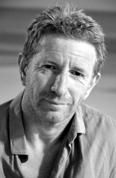 Olivier Raballand