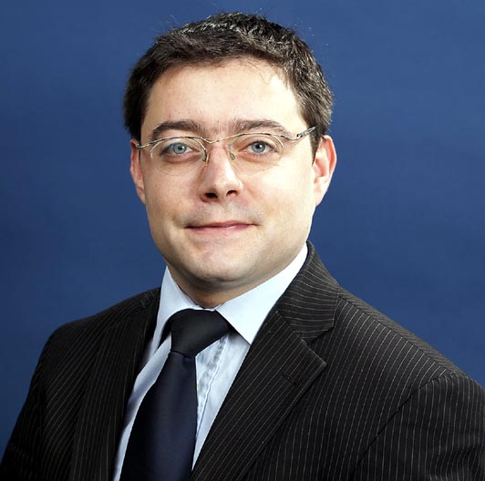 Pierre Deniziot