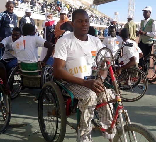 Mauritanie : titrés mais méprisés