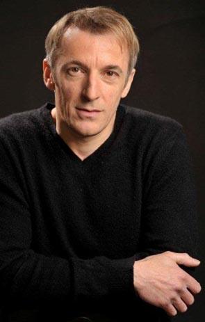 Philippe Sivy
