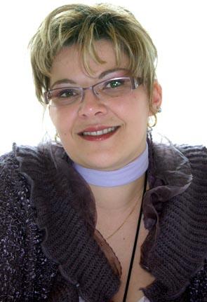 Krystel Cahanin-Caillaud