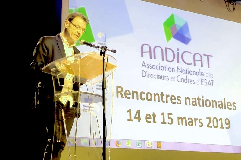 Didier Rambeaux