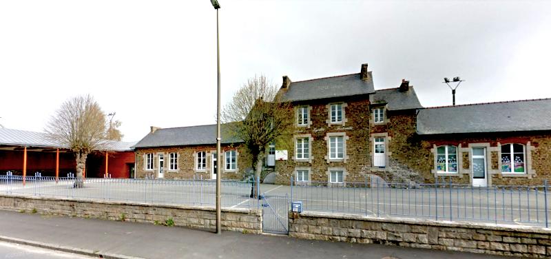 Ecole de Trélat