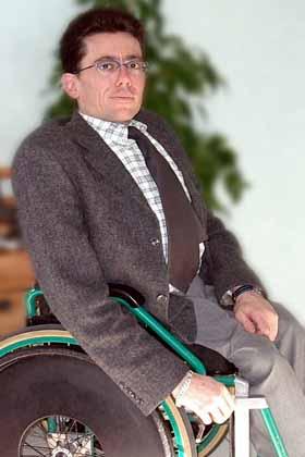 Didier Garnier