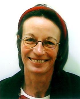 Christiane Hautière
