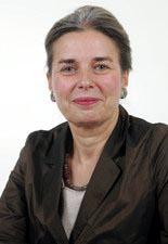 Trois questions à Marie-Thérèse Hermange