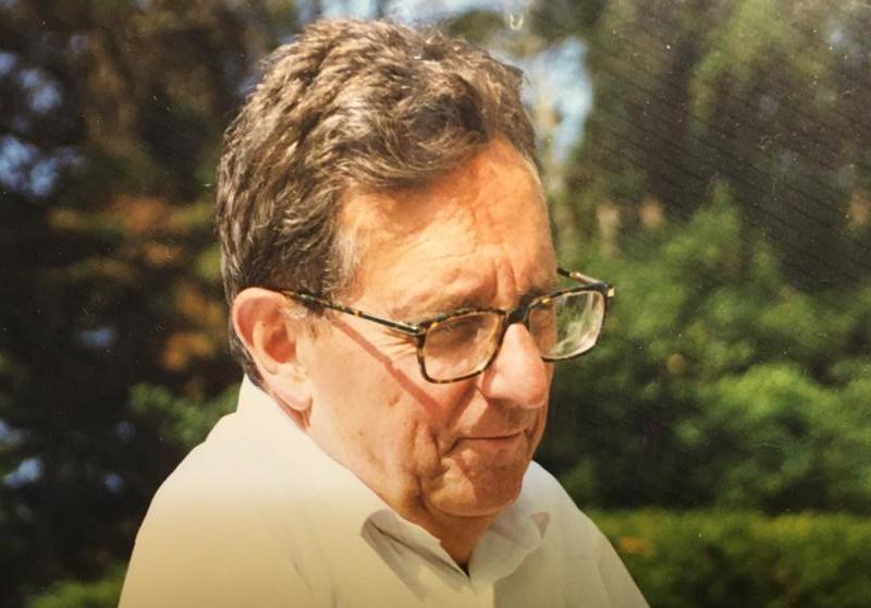 Jean-Pierre Gantet
