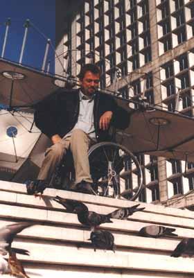 Jean-Luc Simon